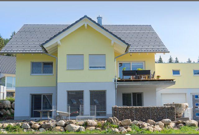 Holzhaus_Blasiwald91