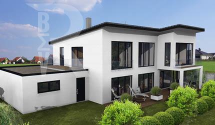 Haus10