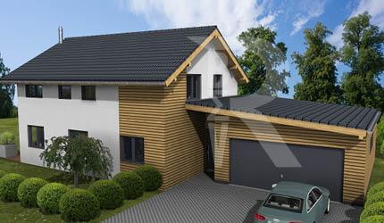 Haus14