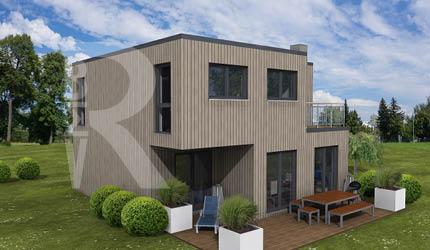 Haus15