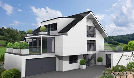 Haus6